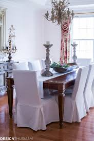 elegant dining rooms room sets lightandwiregallery awesome