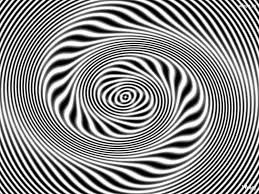 optical illusions 48 optical illusions wallpaper for facebook free