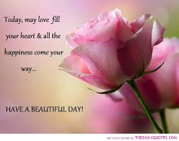 Flower And Love Quotes - beautiful love quotes pictures motivational inspirational love