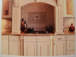 kitchen cabinet design awesome prefabricated cabinets pre made new