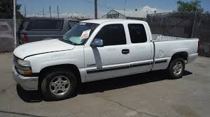 2000 chevy silverado 1500 regular cab short bed 2wd 4 3l with 134k