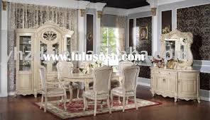 classic dining rooms furniture davotanko home interior