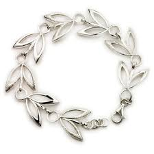 pictures of silver jewelry jewelry ufafokus