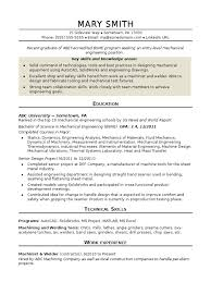 argumentative research essay rubric cv templates in ms word 2007