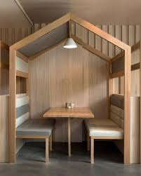 2017 design trends u2014 restaurant architecture
