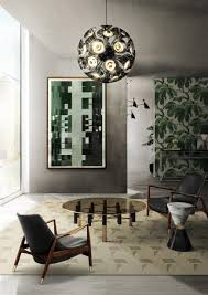 home design art diy wall decor ideas large for living with
