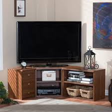 tv stands 8de3714e6f0e 1 convenience concepts designs2go no