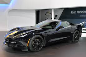 chevy corvette stingray price chevy raises price on 2014 corvette stingray just car car