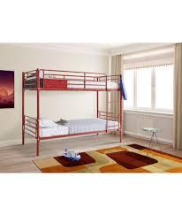 lit enfant ludique meubles enfants et lit superposés befara