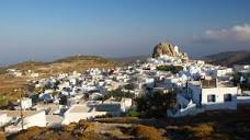hellenica.fr/wp-content/uploads/cyclades-amorgos-0...