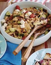 ina garten s shrimp salad barefoot contessa 11 magical salad recipes from our culinary hero ina garten