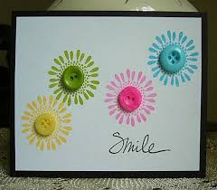 greeting cards handmade designs handmade greeting card clean and
