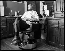 danburry barber shop 51 reviews barbers 55 n university ave