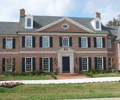 home design home builder ideal houses house s as wells as on a italianate house then cape