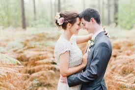 Monsoon Wedding Dresses Uk Beautiful Budget Wedding With Intricately Beaded Monsoon Wedding