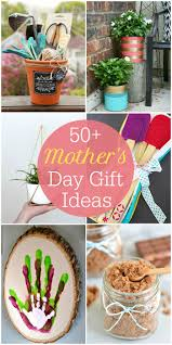 mothers day gifts ideas diy s day gifts for 5