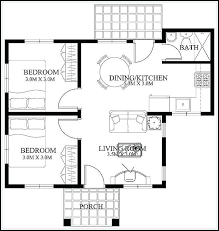 floor plans to build a house home plans and designs home plan designer design cost to build house