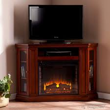 Electric Fireplace Tv Stand Fireplace Tv Stand