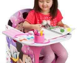 disney princess chair desk with storage disney princess chair desk with pull out under the seat storage bin