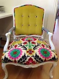 Martel Upholstery Leather Ottoman Chairs Ottomans U0026 Cushions Pinterest