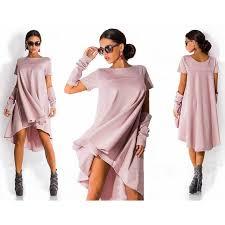 Light Pink Dress Plus Size Best 25 Red Short Sleeve Dress Ideas On Pinterest Classic
