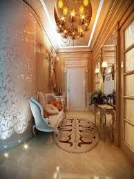 Brocade Home Decor by Regal Interiors