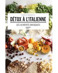livre cuisine saine 6 livres de recettes saines recettes saines livres de recettes et