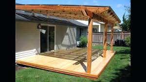 patio ideas outdoor covered patio ideas nz back patio cover