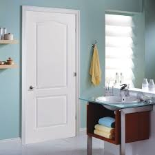 Exotic Home Interiors by 2 Panel Arch Interior Door Photo On Exotic Home Interior