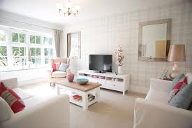 redrow oxford floor plan ferrers park new 3 4 u0026 5 bedroom homes in lechlade redrow