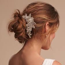 hair accesory vintage hair accessories deco shop