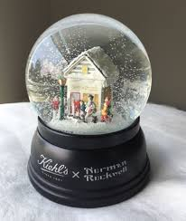 snow globe l post snow globe l post 28 images disney snowglobes collectors guide