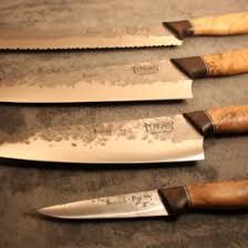 best forged kitchen knives forged kitchen knife set the best knives directory best knives