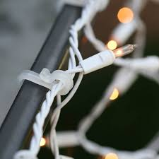how to program christmas lights christmas lights gutter clips heartglowparenting