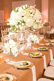 wedding centerpiece vases vase centerpiece ideas best cylinder vase centerpieces ideas on