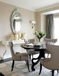 Venetian Mirror Bathroom by Top 12 Magnificent Rooms Using Venetian Mirrors Shine Mirrors