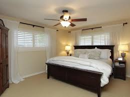 kids room ceiling fans for kid rooms 00044 what styles to apply