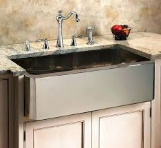 Lowes Faucets Kitchen by Lowes Kitchen Sink Base Cabinets Lowes Moen Kitchen Sink Faucets