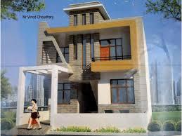 Home Design 3d Expert by Decor 30 3d Front Elevation Concepts Home Design Ramu Gaikwad01