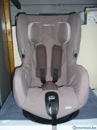 crash test siege auto bebe crash test siege auto axiss 100 images meilleurs sièges auto