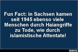 sachsen sprüche fact in sachsen kamen seit 1945 ebenso viele menschen