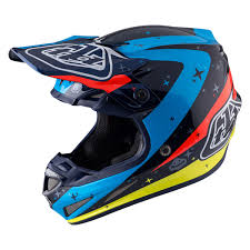 ktm motocross helmets ktm newcastle motorcycle parts u0026 accessories retailers 140