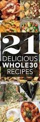 best 25 whole 30 diet ideas on pinterest 30 day paleo challenge