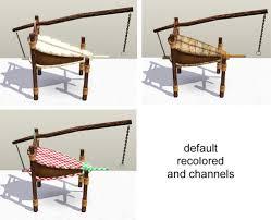 Blacksmith Home Decor Mod The Sims Medieval Blacksmith Deco Objects Ye Olde