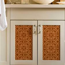 stencils for home decor modern moroccan lace furniture stencil stenciling for diy home