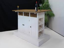 tips a choose indoor bar furniture u2013 home design and decor