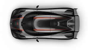 koenigsegg concept cars koenigsegg agera rs is now the fastest 0 400 0 km h vehicle in the
