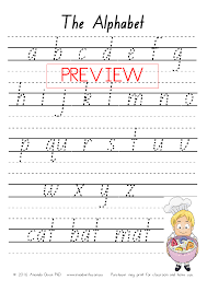 Handwriting Worksheets 4th Grade Foundation Maths Worksheets U0026 Kindergarten Writing Foundation A C
