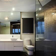 Bathroom Vanities Townsville by Avante Wall Faced Toilet Suite Highgrove Bathrooms