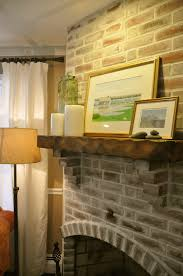 images about fireplace on pinterest red brick fireplaces and